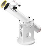 """Телескоп Bresser Messier 6"""" Dobson Planetary Solar (4716416)"""