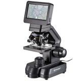 Микроскоп Bresser Biolux LCD Touch 30x-1200x (5201020)