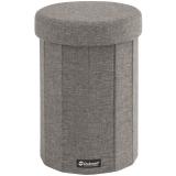 Органайзер кемпинговый Outwell Dawlish High Seat & Storage Grey Melange (470366)