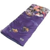 Спальный мешок Easy Camp Kids Aquarium Mixed Сolours Left (240092)