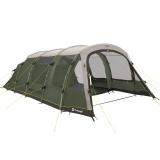 Палатка Outwell Winwood 8 Green (111215)