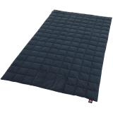 Одеяло туристическое Outwell Constellation Comforter 200 х 120 cm Blue (230191)