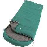 Спальный мешок Outwell Campion/+4°C Green Left (230353)