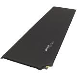 Коврик самонадувающийся Outwell Self-inflating Mat Sleepin Single 3 cm Black (400015)