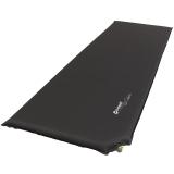 Коврик самонадувающийся Outwell Self-inflating Mat Sleepin Single 5 cm Black (400016)
