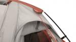 Палатка Easy Camp Huntsville 600 Red (120341)