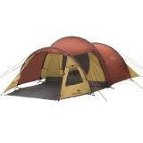 Палатка Easy Camp Spirit 300 Gold Red (120364)