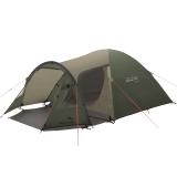 Палатка Easy Camp Blazar 300 Rustic Green (120384)