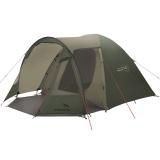 Палатка Easy Camp Blazar 400 Rustic Green (120385)