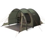 Палатка Easy Camp Galaxy 300 Rustic Green (120390)