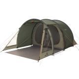 Палатка Easy Camp Galaxy 400 Rustic Green (120391)