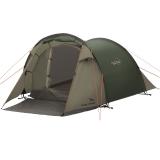 Палатка Easy Camp Spirit 200 Rustic Green (120396)