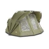 Палатка Ranger EXP 3-mann Bivvy Ranger+Зимнее покрытие для палатки