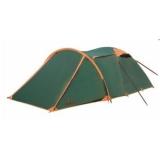Палатка Totem Carriage TTT-016