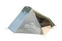 Палатка Tramp Air 1 Si TRT-093-GREY светло-серая