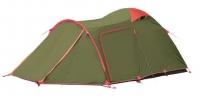 Палатка Tramp Lite Twister TLT-024.06