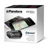 Австосигнализация Pandora DX 90B без сирены