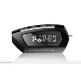 Автосигнализация Pandora DX-9XUA без сирены