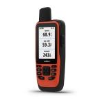 GPS-навигатор туристический Garmin GPSMAP 86i