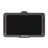 GPS-навигатор автомобильный Pioneer PI-745