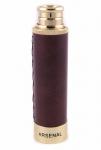 Подзорная труба Arsenal 25x30 Gold NB27-2530