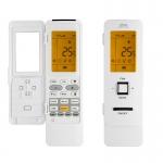 Кондиционер Cooper&Hunter CH-S24FTXAM2S-WP Supreme (White) Inverter Wi-Fi