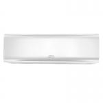 Кондционер Cooper&Hunter CH-S24FTXN-PW R32 Wi-Fi Nordic Premium White