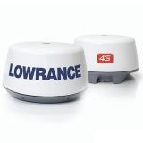 Радар Lowrance Broadband Radar 3G, 4G