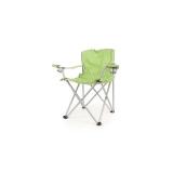 Раскладной стул Кемпинг QAT - 21063