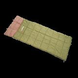 Спальный мешок RedPoint Roomy R RPT828
