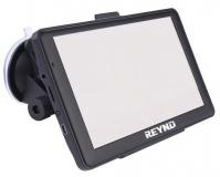 GPS-навигатор автомобильный REYND A710