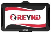 GPS-навигатор автомобильный REYND A720