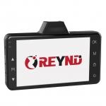 Видеорегистратор REYND F12