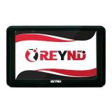 GPS-навигатор автомобильный REYND K500