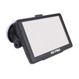GPS-навигатор автомобильный REYND K710