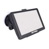 GPS-навигатор автомобильный REYND K710 PRO
