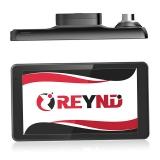 GPS-навигатор автомобильный REYND S510