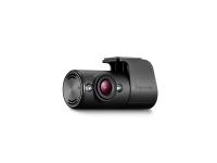 Видеокамера Alpine RVC-I200IR для регистратора DVR-F200