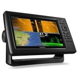 GPS-эхолот Garmin echoMAP CHIRP 92sv
