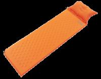 Ковер самонадувающийся Tramp TRI-017, 5 см