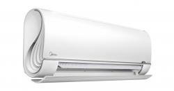 Кондиционер Midea FA-09N8D6-I/FA-09N8D6-O BreezeleSS+ Inverter