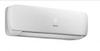 Кондиционер Hisense TG50XA0A Apple Pie R32