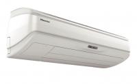 Кондиционер Hisense QD25XU0A Silentium Pro Wi-Fi