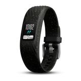 Спортивные часы Garmin vivofit 4 Speckle Small/Medium (010-01847-12)