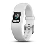 Спортивные часы Garmin vivofit 4 White Small/Medium (010-01847-11)