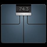 Интеллектуальные весы Garmin Index Smart Scale Black