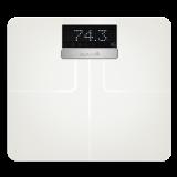 Интеллектуальные весы Garmin Index Smart Scale White