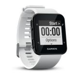 Спортивные часы Forerunner 35 White (010-01689-13)
