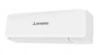 Кондиционер Mitsubishi Heavy Industries SRK20ZS-S - SRC20ZS-S