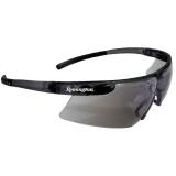 Стрелковые очки Remington T-72 (серые)